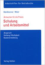 Dr Lars Weinbrenner Schwegler Rechtsanwälte